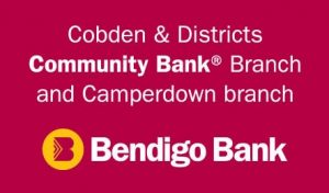 41837-Cobden CB BRanch and Camperdown branch-75x44 1