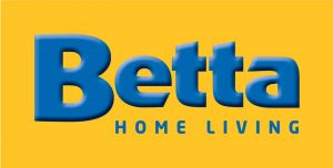 50847 BHL_Bevel_Logo RGB