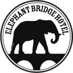 elephantbridgehotel-logo